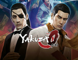 Sega Yakuza Zero (SEGA_4463)