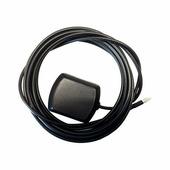 Внешняя антенна GPS LTC GeoSafe 6003 для судовой сигнализации GeoSafe 6000