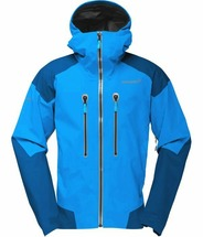 Куртка Norrona