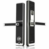 Умный дверной замок Xiaomi Aqara Smart Door Lock (Вправо)