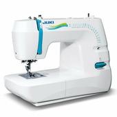 Швейная машина Juki HZL-353