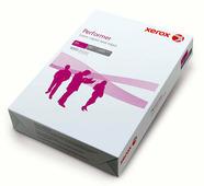 Бумага для принтера Xerox Performer А4, 500 л, С- класс, 80г/м2