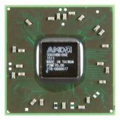 южный мост AMD SB710, 218-0660017
