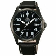 Часы Orient коллекция Automatic