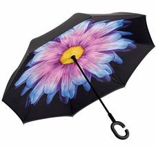 Зонт Premium