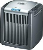 Очиститель и увлажнитель воздуха Beurer LW 220 черный