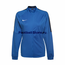 Куртка для костюма женская Nike Dry Academy18 893767-463