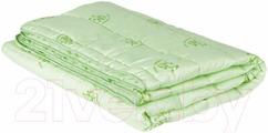 Одеяло OL-tex Бамбук МБПЭ-15-1.5 140x205