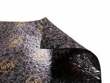 Шумопоглощающий материал STP Black Ton 4 (Бибитон)