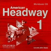 American Headway 1: Workbook