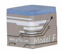 Мел G2 Japan Model F синий 45.200.01.1 Weekend