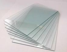 Багетное стекло 2 мм. А0 и М2