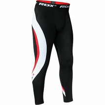 Легинсы мужские RDX M2 Base Layer Compression Trousers