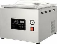 Упаковщик вакуумный Apach AVM308 с опцией газонаполнения