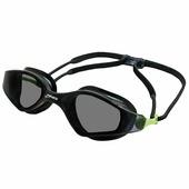 Очки для плавания Finis Voltage 3.45.092.239