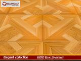 """Ламинат RedWood """"Elegant Collection"""", 6010 Бук элегант 12MM"""