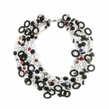 Ожерелье COLL66