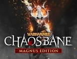 Warhammer: Chaosbane Magnus Edition (PC)