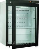 Шкаф холодильный POLAIR ШХФ-0,2 ДС