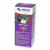 MKDS Органоминеральное удобрение Rootip Basic (100мл)