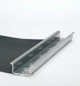 ED 6 DIN-рейка высокая 15х35мм перфорированная, длина 2000мм ABB, ED6