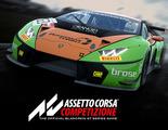 505 Games Assetto Corsa Competizione (505_5050)
