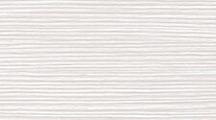 Плинтус напольный пластиковый (ПВХ) Ideal Система Ясень бьянко 255