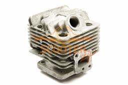 Цилиндр для бензокосы CHAMPION T252, 256