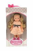 Кукла Dimian BD1601 11 см