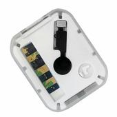 Кнопка HOME универсальная Bluetooth для iPhone 7/7 Plus/8/8 Plus чёрная