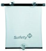 Аксессуар для автокресла Safety 1st Солнцезащитная рулонная шторка Safety 1st для а/м. (1 шт.) 38045760, 38045760