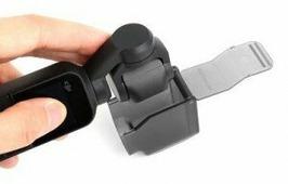 Защитная крышка Deep RC для камера DJI Osmo Pocket