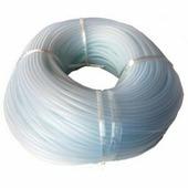 BARBUS Шланг для аквариума 4мм, силиконовый 1метр