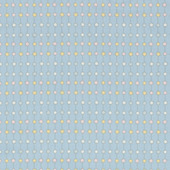 "Фланель PEPPY ""Молочные сны"", 100х110 см, арт. МС-13 голубой"