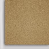 Термотрансферная пленка флекс «POLI-FLEX» для плоттерной резки (металлик золото №420) 1 метр