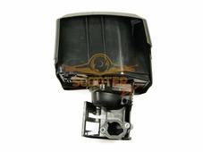 Фильтр воздушный в сборе для двигателя CHAMPION G390НК