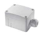 Датчик наружной температуры ST-U1/PT1000