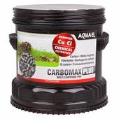 Картридж для фильтра Aquael Multikani 800 с CarboMax