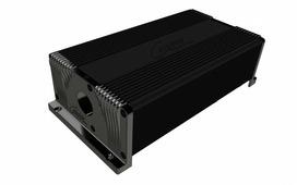 Оптоволоконный проектор VPL30 T IP55 эффект мерцания