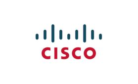 Акция Cisco CSCO