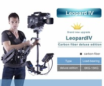 Система стабилизации Wondlan Leopard IV deluxe