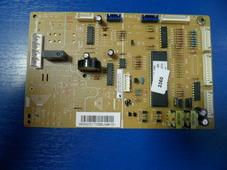 DA92-00177C Плата управления холодильника,Samsung
