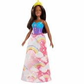 Кукла Mattel Барби Принцесса 35 см