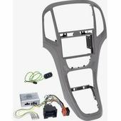 Intro ROP-N11SL - Переходная рамка Opel Astra J