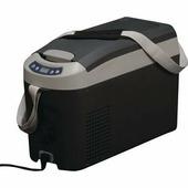 Холодильник переносной Isotherm Travel Box 18 IM-2018BD1000000 12/24 В 18 л