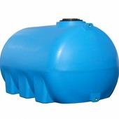Укрхимпласт Емкость для воды G-3000