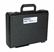 Пластиковый кейс (BMP21, BMP21-PLUS, BMP21-LAB) {BMP21-HC}