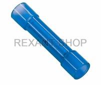 Rexant 08-0723 Кабельные гильзы