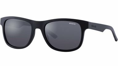 Солнцезащитные очки Polaroid 6015/S YYV Y2