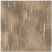 Ткани для пэчворка PEPPY, 50x55 см, арт. 4514-303